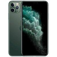 Смартфон Apple iPhone 11 Pro Max 256Gb MWHM2RU-A