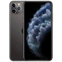 Смартфон Apple iPhone 11 Pro Max 512Gb MWHN2RU-A