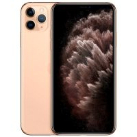 Смартфон Apple iPhone 11 Pro Max 512Gb MWHQ2RU-A