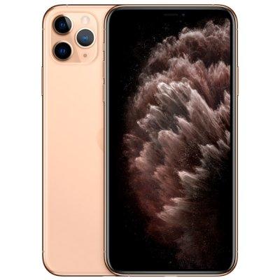 смартфон Apple iPhone 11 Pro Max 512Gb MWHQ2RU/A