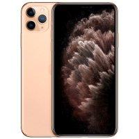 Смартфон Apple iPhone 11 Pro Max 64Gb MWHG2RU-A