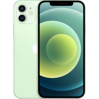 смартфон Apple iPhone 12 64GB Green MGJ93RU/A