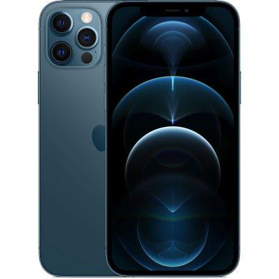 смартфон Apple iPhone 12 Pro 512GB Pacific Blue MGMX3RU/A