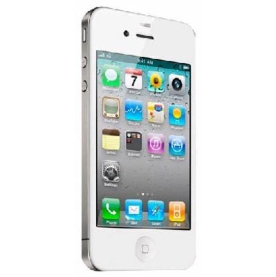 смартфон Apple iPhone 4 MD198RU/A