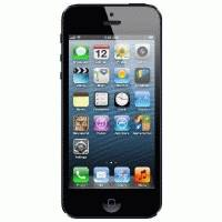 Смартфон Apple iPhone 5 MD293LL/A