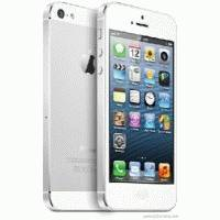 Смартфон Apple iPhone 5 MD300RR/A