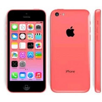 смартфон Apple iPhone 5c MG922RU-A