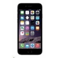 Смартфон Apple iPhone 6 MG472RU/A
