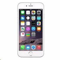 Смартфон Apple iPhone 6 MG492RU/A