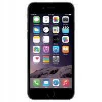 Смартфон Apple iPhone 6 MG4A2RU/A