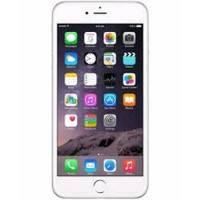 Смартфон Apple iPhone 6 MG4C2RU/A