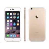 Смартфон Apple iPhone 6 MG4E2RU/A
