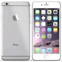 Смартфон Apple iPhone 6 MG4H2RU/A