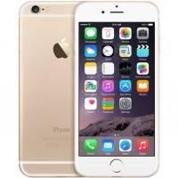 Смартфон Apple iPhone 6 MG4J2RU/A
