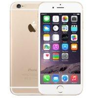 Смартфон Apple iPhone 6 MQ3E2RU/A