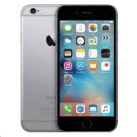 Смартфон Apple iPhone 6s MKQJ2RU/A