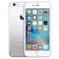 Смартфон Apple iPhone 6s MKQK2RU/A