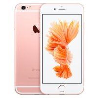 Смартфон Apple iPhone 6s MN122RU/A