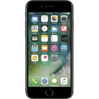 Смартфон Apple iPhone 7 MN972RU/A