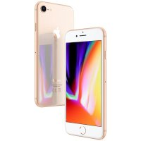 Смартфон Apple iPhone 8 MQ6J2RU/A