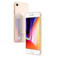 Смартфон Apple iPhone 8 MQ7E2RU/A