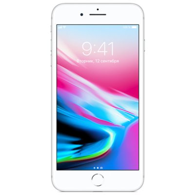 смартфон Apple iPhone 8 Plus MX252RU-A