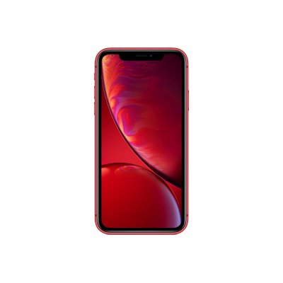 смартфон Apple iPhone XR MH6P3RU/A
