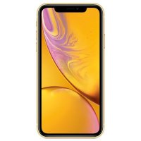 Смартфон Apple iPhone Xr MRY72RU-A
