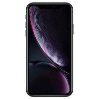 Смартфон Apple iPhone Xr MRY92RU-A