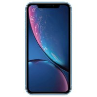 Смартфон Apple iPhone Xr MRYA2RU-A
