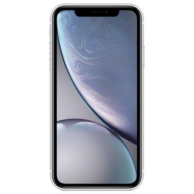 смартфон Apple iPhone XR MRYL2RU/A