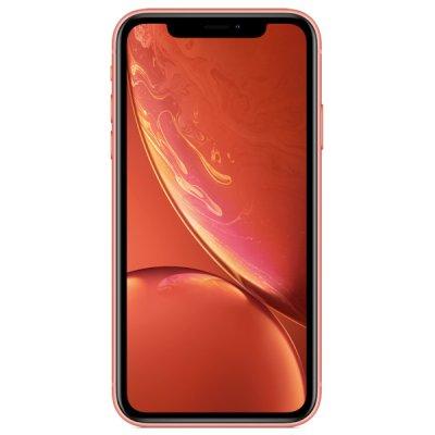 смартфон Apple iPhone XR MRYP2RU/A