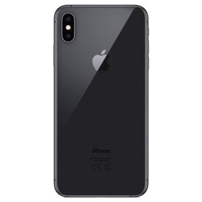 смартфон Apple iPhone Xs Max MT502RU/A