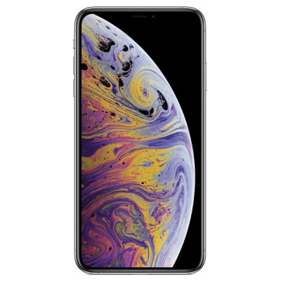 смартфон Apple iPhone Xs Max MT512RU/A