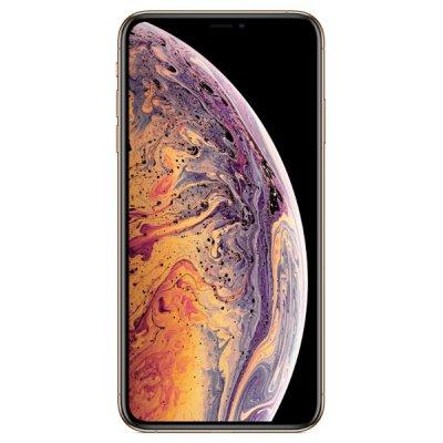смартфон Apple iPhone Xs Max MT522RU/A