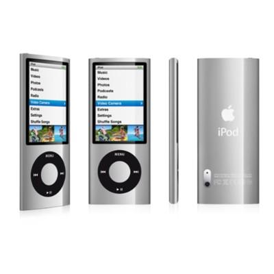 MP3 плеер Apple iPod Nano 16GB MC060