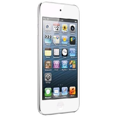 MP3 плеер Apple iPod Touch 16GB ME179RU-A