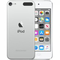 MP3 плеер Apple iPod Touch 7 128GB MVJ52RU-A