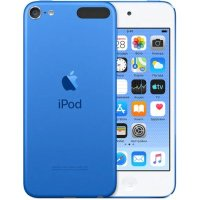 MP3 плеер Apple iPod Touch 7 256GB MVJC2RU-A