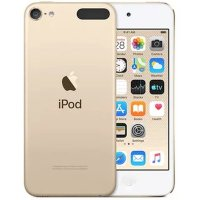 MP3 плеер Apple iPod Touch 7 32GB MVHT2RU-A