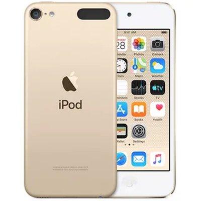 MP3 плеер Apple iPod Touch 7 32GB MVHT2RU-A
