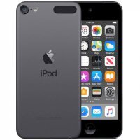 MP3 плеер Apple iPod Touch 7 32GB MVHW2RU-A
