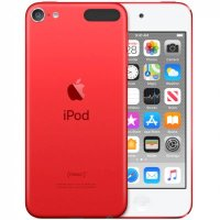 MP3 плеер Apple iPod Touch 7 32GB MVHX2RU-A