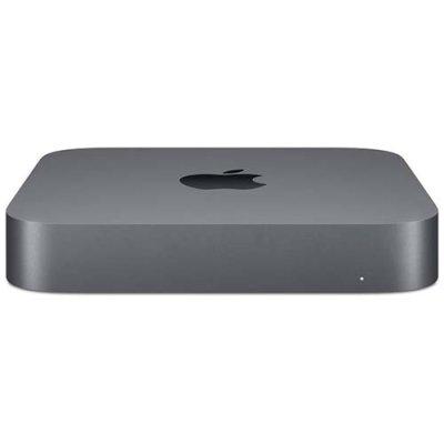 компьютер Apple Mac Mini MXNF2