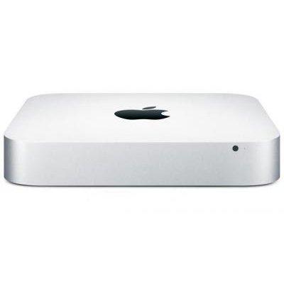 компьютер Apple Mac Mini Z0R80001C
