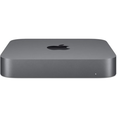 компьютер Apple Mac Mini Z0W1000NV
