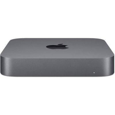 компьютер Apple Mac Mini Z0W1000PB