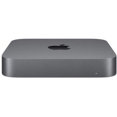 компьютер Apple Mac Mini Z0W20014K