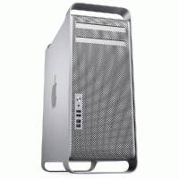 Компьютер Apple Mac Pro MD770