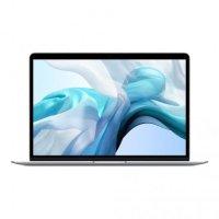 Ноутбук Apple MacBook Air MREC2